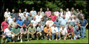 #49 Men's South