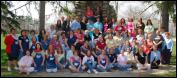 #61 Women's North