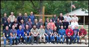 #63 Men's North